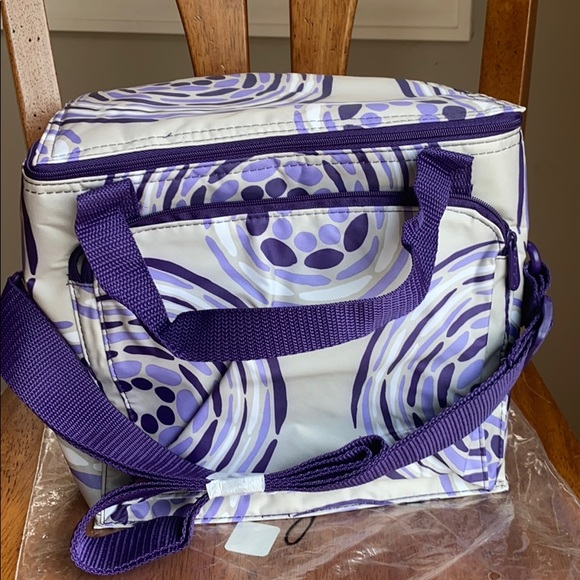 thirty-one Other - Thirty-one Around the Clock Thermal in Geo Pop